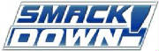 smackdownlogo.jpg